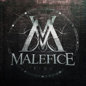 maléfice